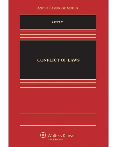 an analysis on the rules of international law Developing a thesis statement and law review competition serious self-analysis3 • the ethics rules are inadequate to handle conflicts that arise in public.