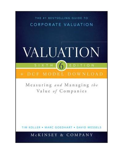 corporate finance dissertation pdf