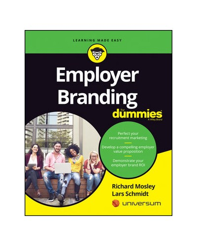 human resources for dummies pdf