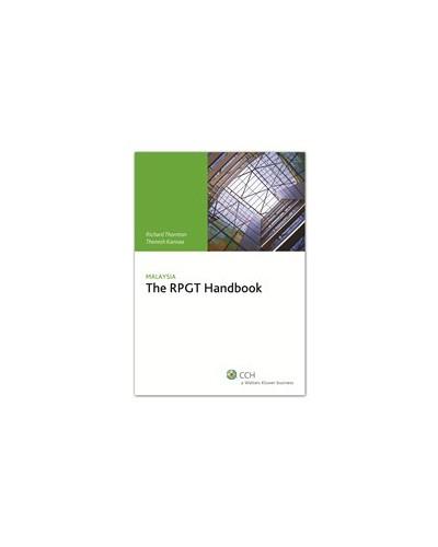 The RPGT Handbook, Malaysia