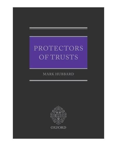 Protectors of Trusts