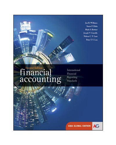 Financial accounting international financial reporting standards financial accounting international financial reporting standards 2nd edition fandeluxe Image collections