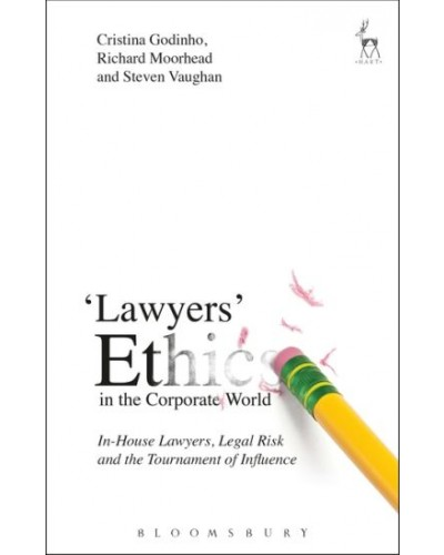 Legal Risk in the Corporate World: The Changing Role of in-House Counsel