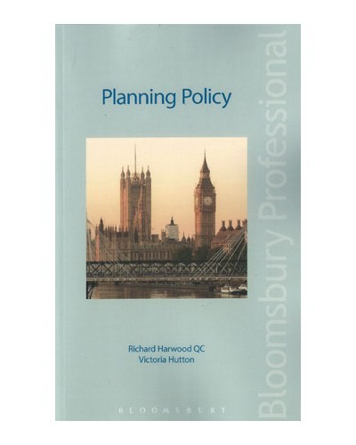 Planning Policy