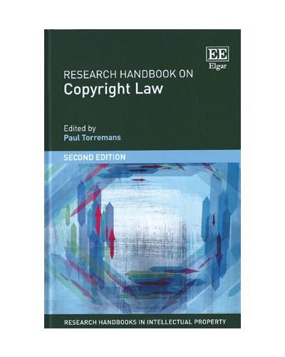 copyright act 1970