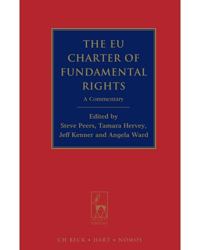 charter of fundamental rights of the