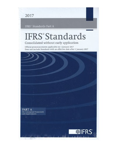 IFRS 2017 (Blue Book)