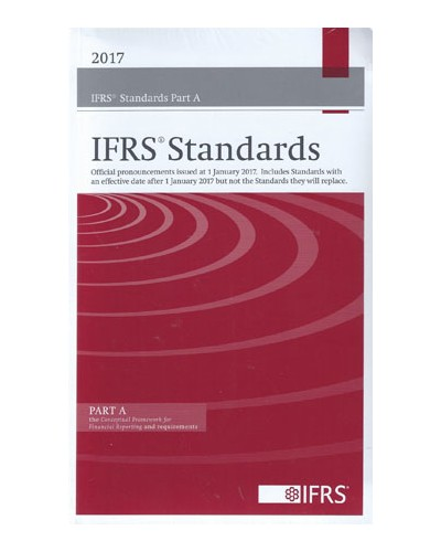 IFRS 2017 (Red Book)