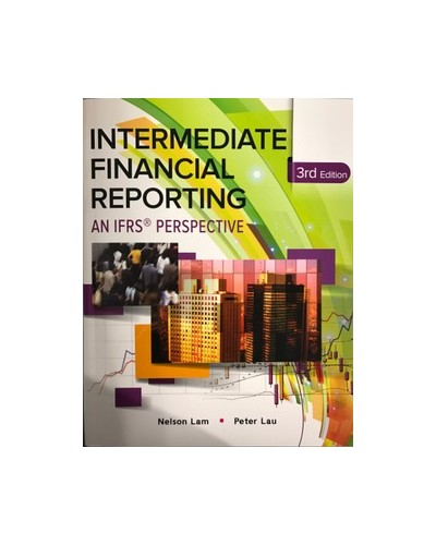 Intermediate financial reporting an ifrs perspective 3rd edition intermediate financial reporting an ifrs perspective 3rd edition fandeluxe Image collections
