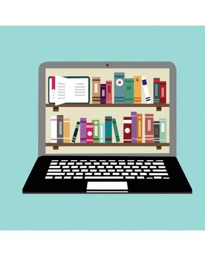 Worldwide Business Tax Guide Online