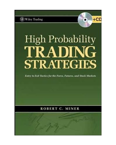 High probability trading strategies forex knipper security and audits of investment