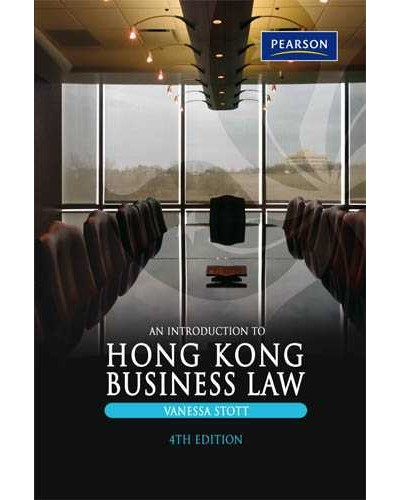 business law an introduction Business law is a broad area of law what is business law what is employment law - an introduction to employment law.