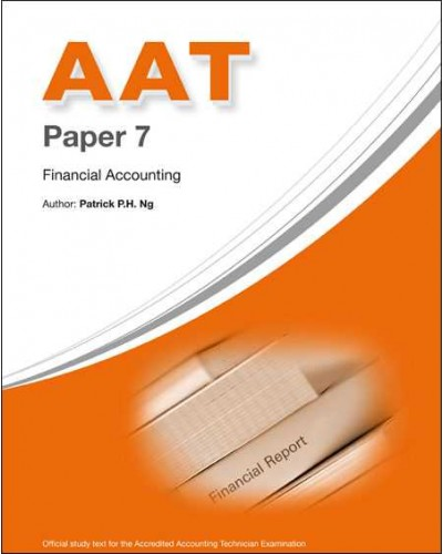 AAT Study Material - BPP Study Material - Text Book - Zam ...