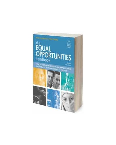 equal opportunities anti discriminatory practice Review date: 2012 – ceo/jnc 1 touchstone equal opportunities  and anti-discriminatory practice and policy other related policies.