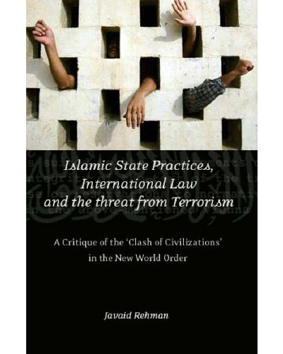 an analysis of the islamic law and the practices of islam Comparative study of stoning punishment in the religions of islam and judaism sanaz alasti volume 4 – no 1 –spring 2007 sanaz alasti is currently a ca sjd (scientiae juridicae doctor) candidate, golden gate university school of law, san francisco, ca llm, tehran university, tehran.