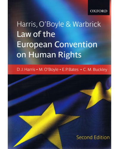 article 14 of the echr In the recent case of r (rjm) v secretary of state for works and pensions, the english court of appeal has ruled against extending the protection of article 14 echr.
