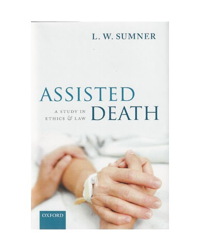 a study on the ethics of euthanasia Euthanasia has been surrounded by many ethical, moral, and religious debates also known as mercy killing, this practice has been used in some countries to help terminally ill individuals to die peacefully (math and chaturvedi, 2012.