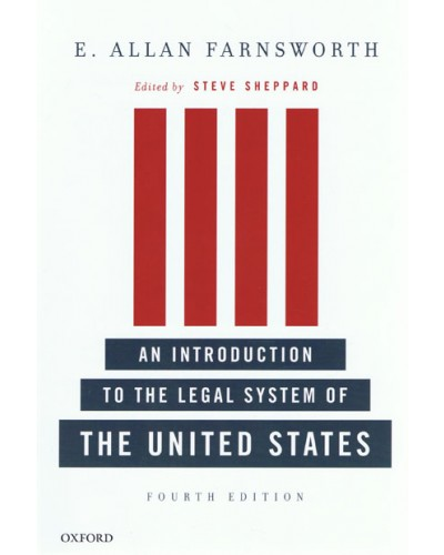 an introduction to the 3 strikes law in the united states (states with 3 strikes laws, p1) homicide rates were up at their highest in the unites states and california prior to 1994 around 1994, after the enactment of this law california and the united states showed a major decline in homicide.