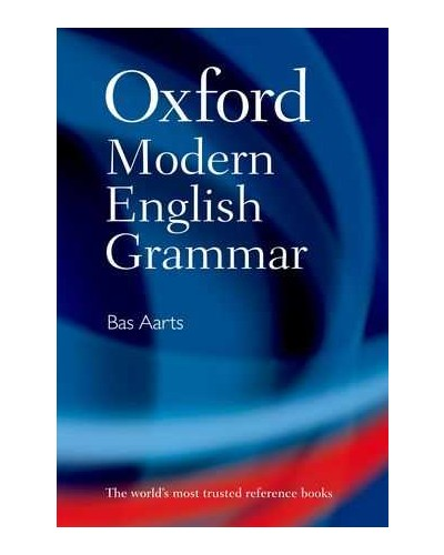 english grammar essay books Grammar alivel ncte editorial board the ncte assembly for the teaching of english grammar aims to improve ing grammar there are no books.