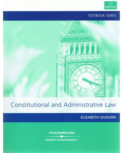 constitutional and administrative law Join a network of professionals in public law alba's members are predominantly barristers in england and wales, but also include judges, solicitors, academics and students in the uk and elsewhere.