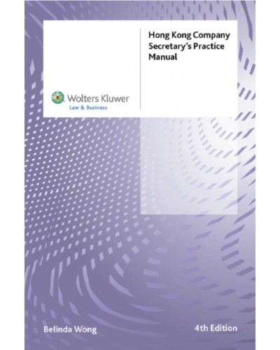 The EU Patent Package Handbook: A Practitioners Guide