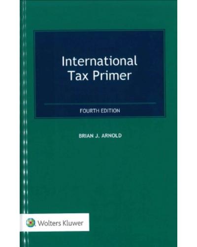 International Tax Primer, 4th Edition