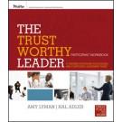 The Trustworthy Leader