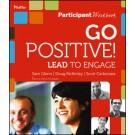 Go Positive