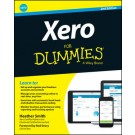 Xero For Dummies, 2nd Edition