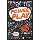 Power Play: Game Changing Influence Strategies For Leaders