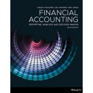 Financial Accounting: Reporting, Analysis And Decision Making, 6th Edition
