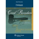 Friedman's Practice Series for Civil Procedure, 2nd Edition