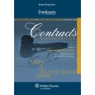 Friedman's Practice Series for Contracts, 2nd Edition