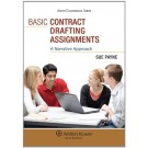 Basic Contract Drafting Assignments: A Narrative Approach