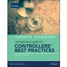 The Master Guide to Controllers' Best Practices, 2nd Edition