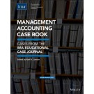 Management Accounting Case Book: Cases from the IMA Educational Case Journal