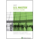U.S. Master Pension Guide, 2017 Edition