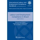 Labour and Employment Compliance in Brazil, 8th Edition