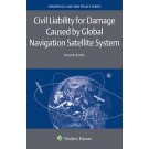 Civil Liability for Damage Caused by Global Navigation Satellite System