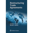 Restructuring Trade Agreements