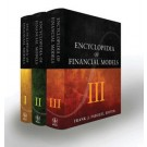 Encyclopedia of Financial Models, 3 Volume Set