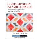 Contemporary Islamic Finance