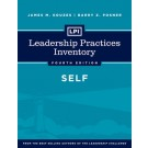 LPI: Leadership Practices Inventory Self , 4th Edition