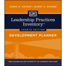 LPI: Leadership Practices Inventory Development Planner, 4th Edition