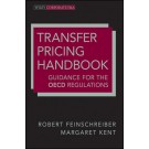 Transfer Pricing Handbook