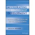 Accelerating Leadership Development