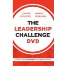 The Leadership Challenge DVD 3rd Edition Set