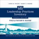 LPI: Leadership Practices Inventory Deluxe Facilitator's Guide Set , 4th Edition