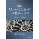 Risk Management in Banking, 4th Edition