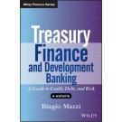 Treasury Finance and Development Banking